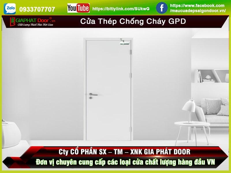 Cua-thep-chong-chay-GPD-TCC-P12