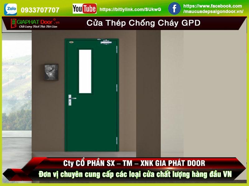 Cua-thep-chong-chay-GPD-TCC-P1G1a
