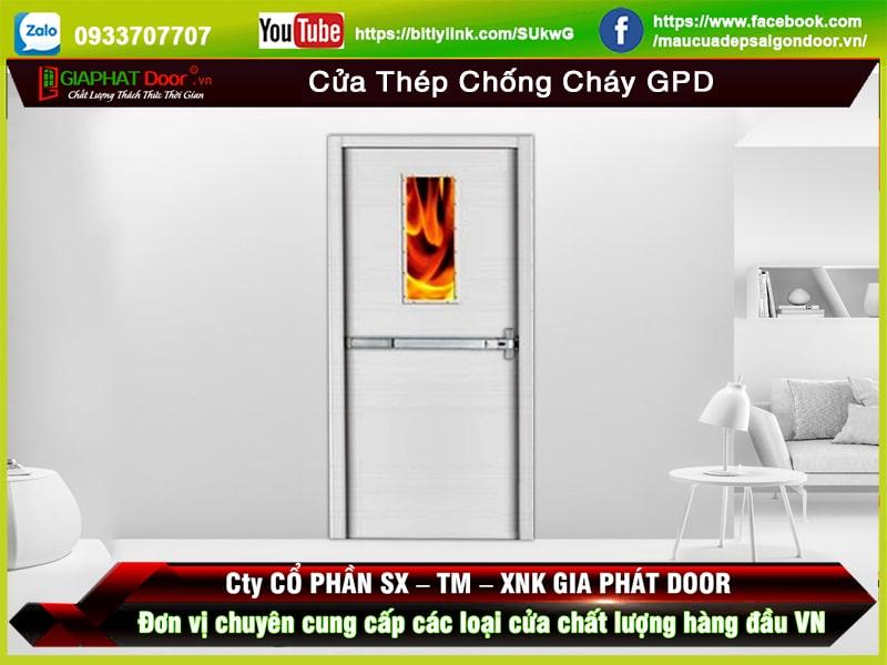 Cua-thep-chong-chay-GPD-TCC-P1G1b