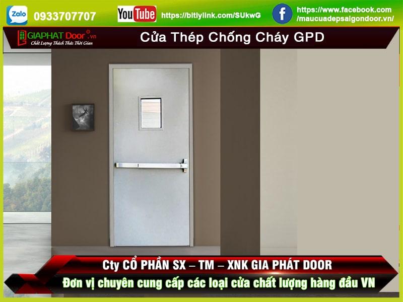 Cua-thep-chong-chay-GPD-TCC-P1G1bg