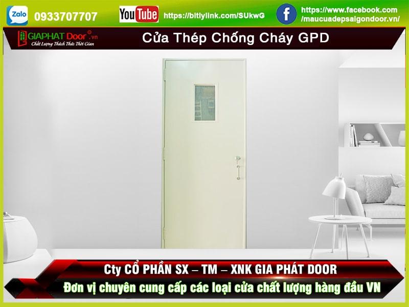 Cua-thep-chong-chay-GPD-TCC-P1G1by
