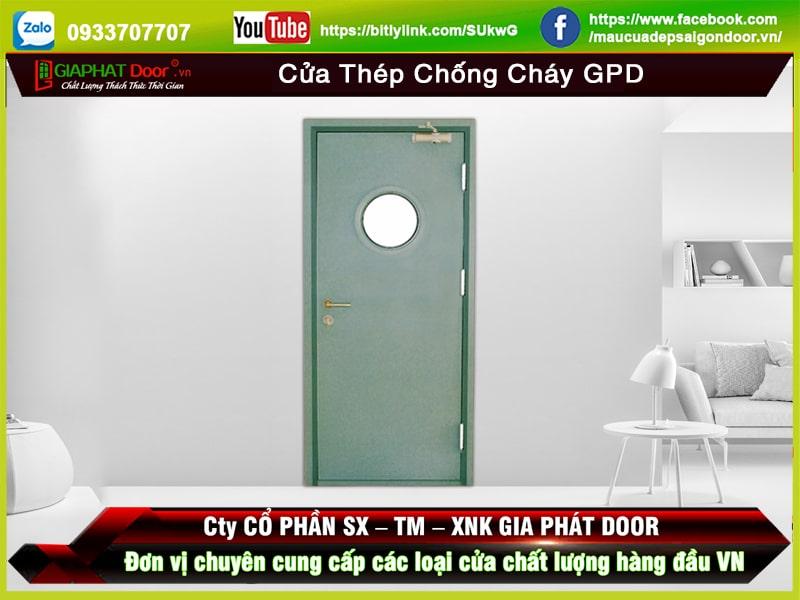 Cua-thep-chong-chay-GPD-TCC-P1GO