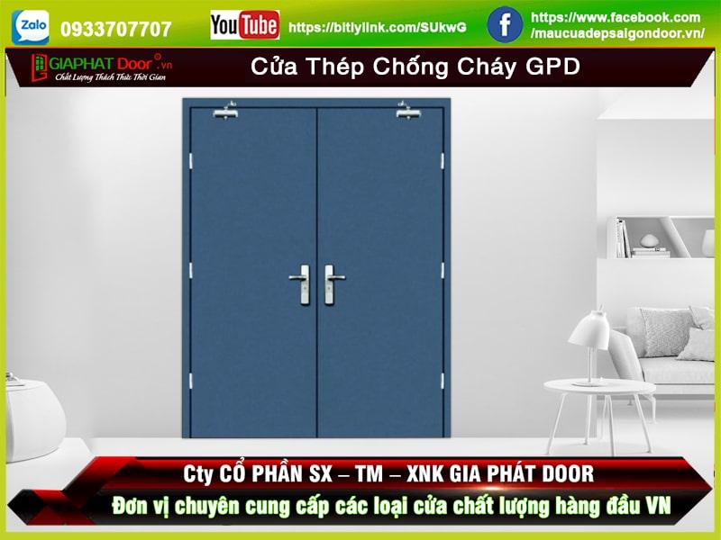 Cua-thep-chong-chay-GPD-TCC-P3