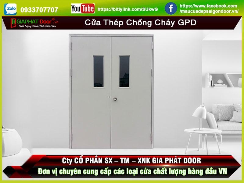 Cua-thep-chong-chay-GPD-TCC-P3G2
