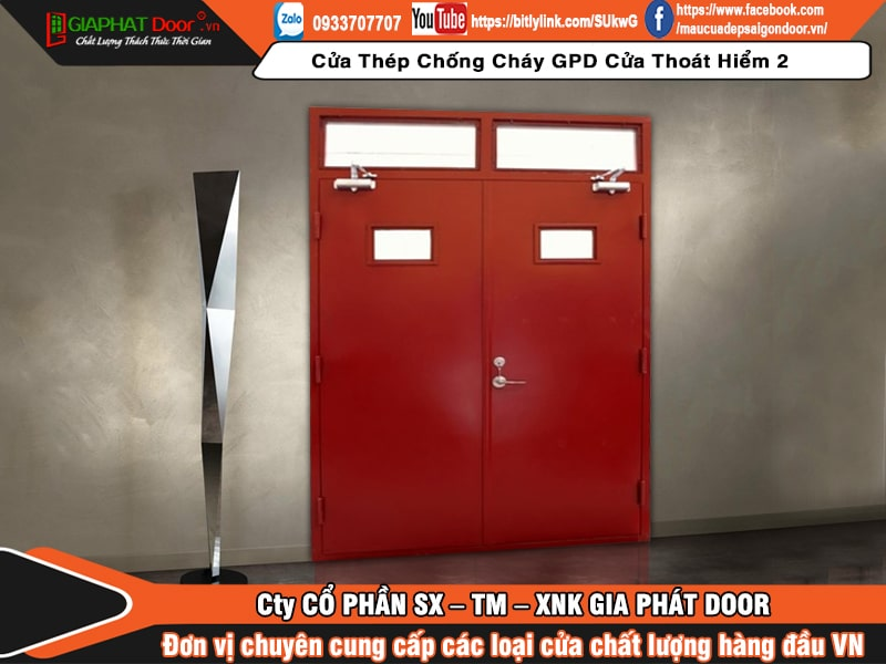 Cua-thep-chong-chay-GPD-cua-thoat-hiem-2