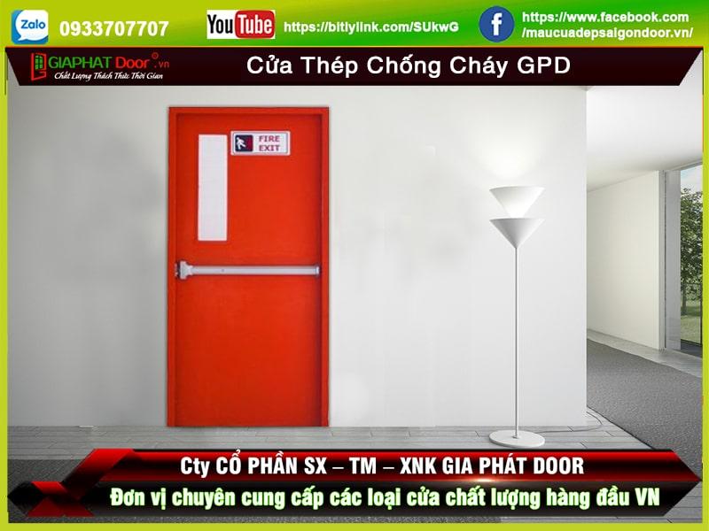 Cua-thep-chong-chay-GPD-cua-thoat-hiem3
