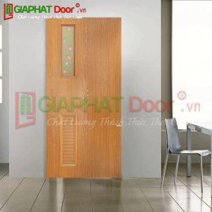 Cửa Nhựa Đài Loan GPD 05-808B1g