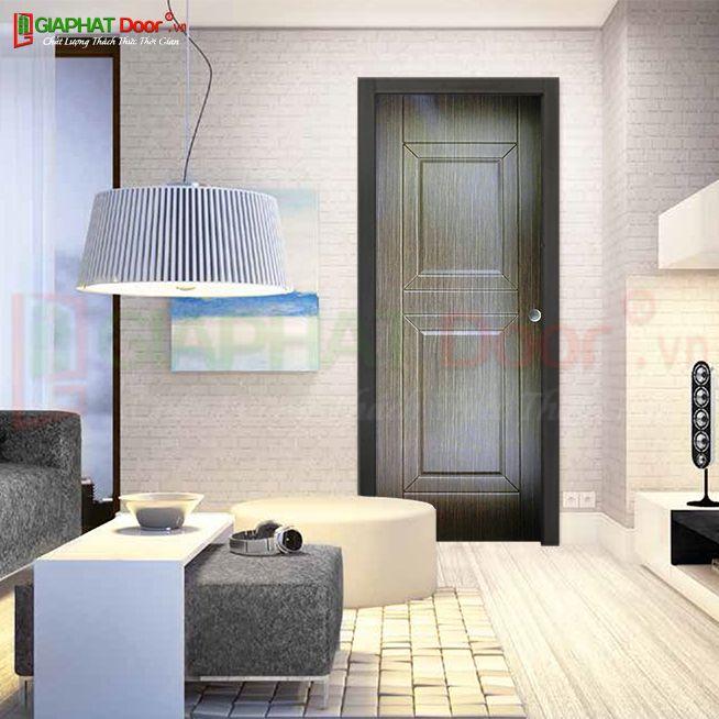 Cửa nhựa ABS Hàn Quốc KOS 117-U6405
