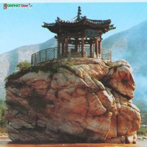 Phong Thuy Lo Ban