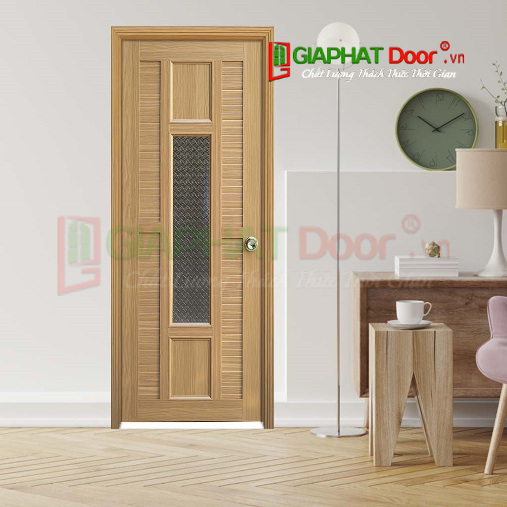 Cửa nhựa gỗ Composite là loại cửa nhựa cao cấp giả gỗCửa nhựa gỗ Composite là loại cửa nhựa cao cấp giả gỗ