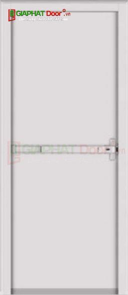 Cửa thép chống cháy TCC.P1-1-C4