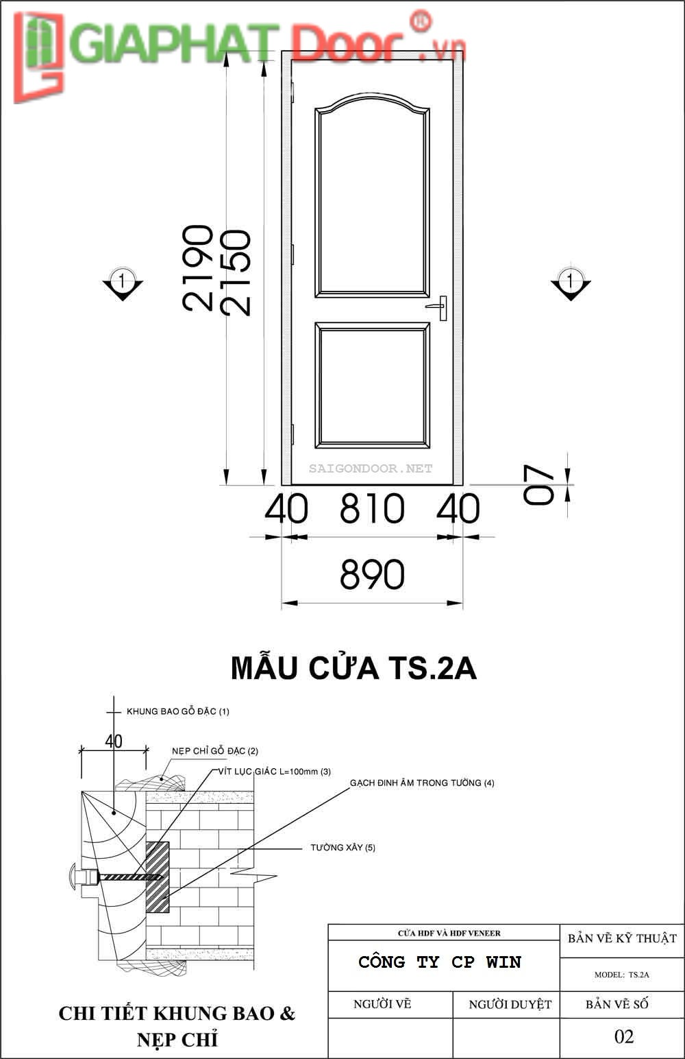 Thi-cong-cua-nhua-composite-3