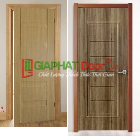 Thi-cong-cua-nhua-composite-5