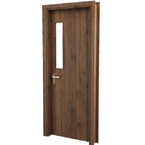 Cửa gỗ chịu nước sẽ giúp bạn tiết kiệm chi phí bảo trì, bảo dưỡng
