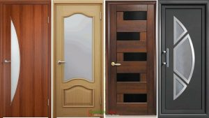 lắp đặt cửa gỗ tự nhiên cao cấp