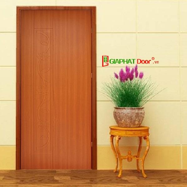 mẫu cửa nhựa nhà vệ sinh, phòng tắm ABS