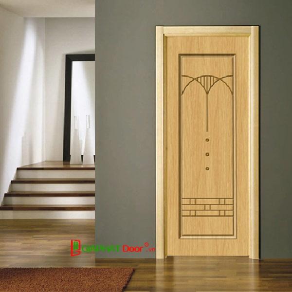 cửa nhựa nhà tắm Sungyu