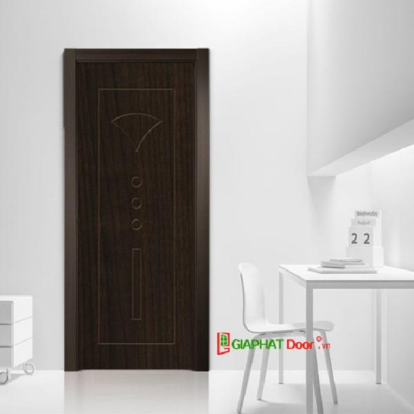 cửa nhựa nhà vệ sinh Sungyu