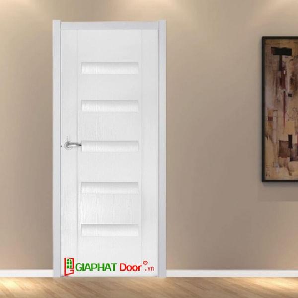 cửa nhựa nhà tắm composite