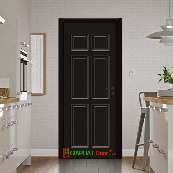 cửa nhựa nhà vệ sinh composite