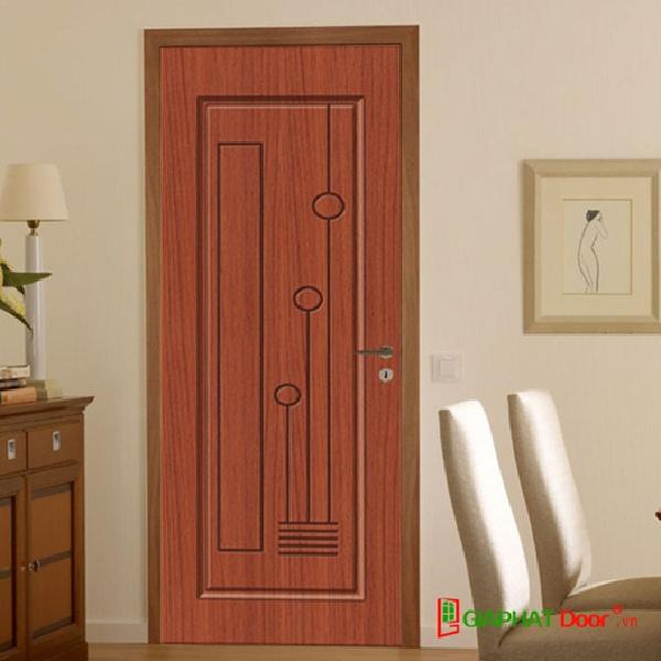cửa nhựa phòng vệ sinh Composite