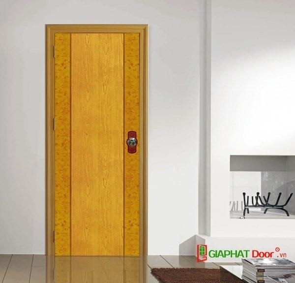 Số đo cửa phòng ngủ phù hợp mang đến nhiều may mắn, tài lộc
