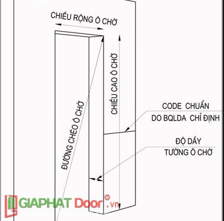 lap-dat-cua-nhua-composite-1