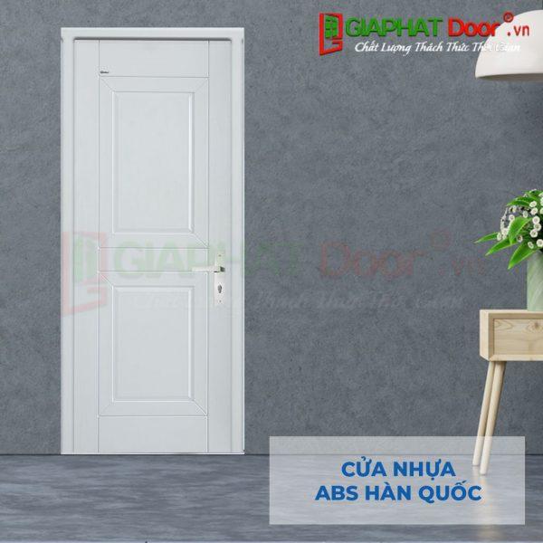 mau-cua-nhua-abs-han-quoc-trang-KOS-117-K5300