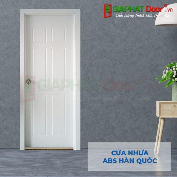 mau-cua-nhua-abs-han-quoc-trang-KOS-120-K5300-2