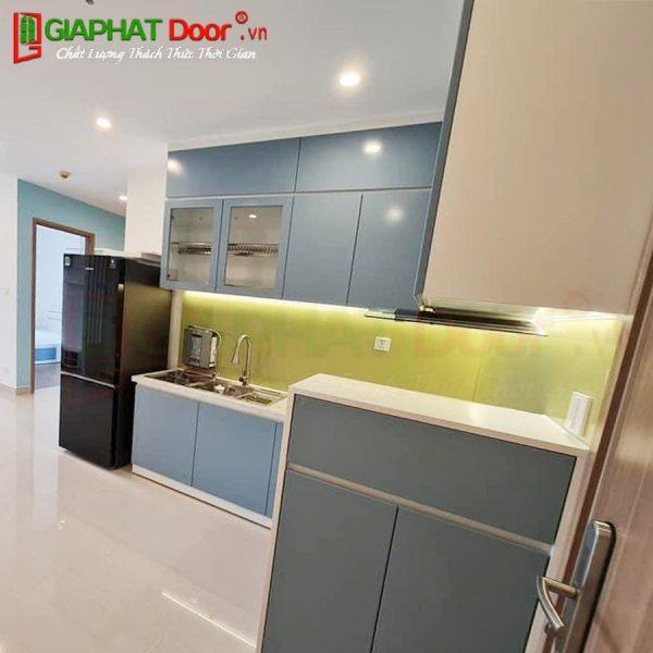 Kệ bếp tủ bếp KP20